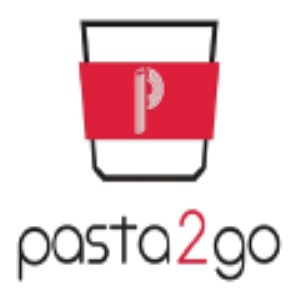 Pasta 2 Go location on the map