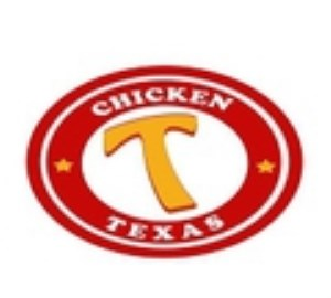 تشيكن تكساس	Chicken Texas