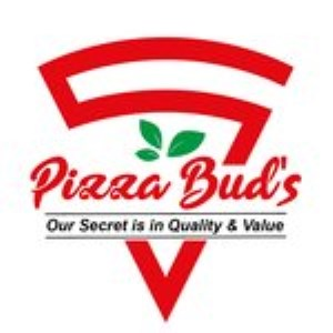 Pizza Bud's