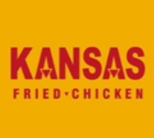 Kansas Fried Chicken