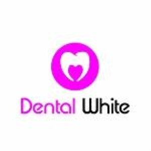Clinic  Dental White