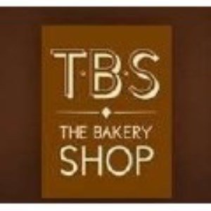 TBS The Bakery Shop تى بى أس