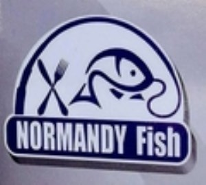 Normandy Fish
