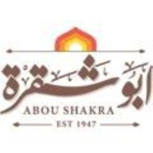 Abou Shakra location on the map