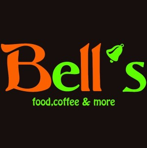 Bell's Restaurant and Cafe