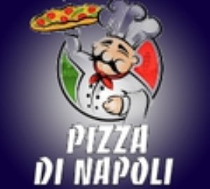 Pizza Di Napoli location on the map