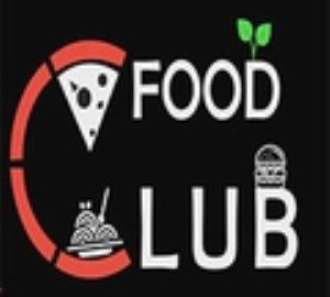 Food Club location on the map