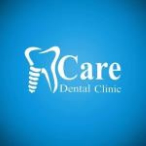 Clinic  D care Dental
