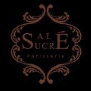 Sale Sucre location on the map